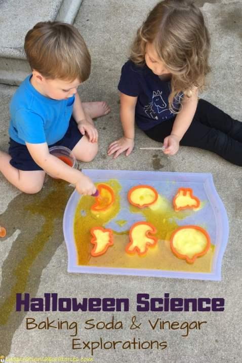 Halloween-Science.jpg