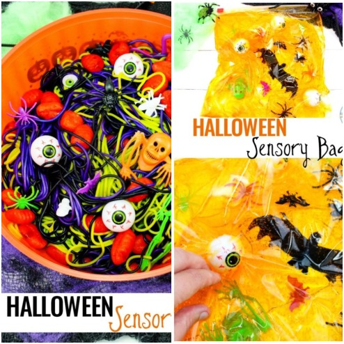 Halloween Sensory Bin and Halloween Sensory Bag.jpeg