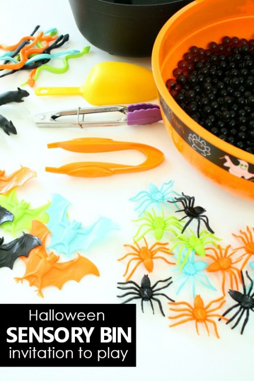 Halloween-Sensory-Bin-Invitation-to-Play.-Halloween-activity-for-toddlers-and-preschoolers-Halloween-toddler-preschool-sensory.jpg