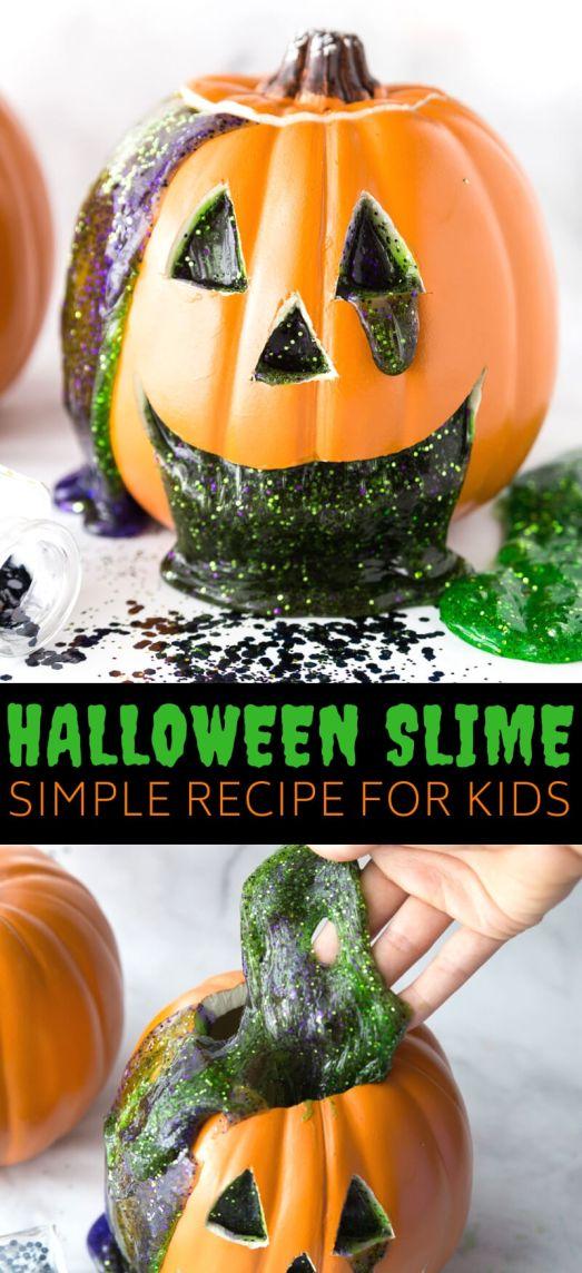 Halloween-slime-pumpkin.jpg