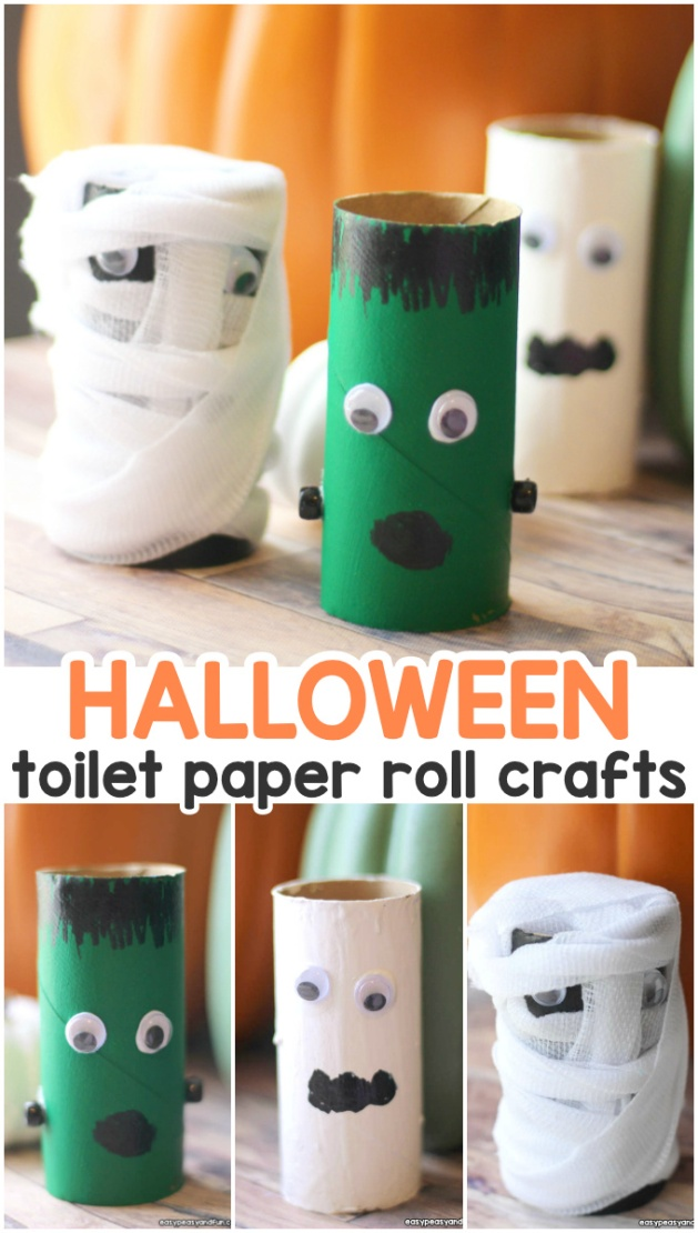 Halloween-toilet-paper-roll-crafts-ideas-for-kids..jpg
