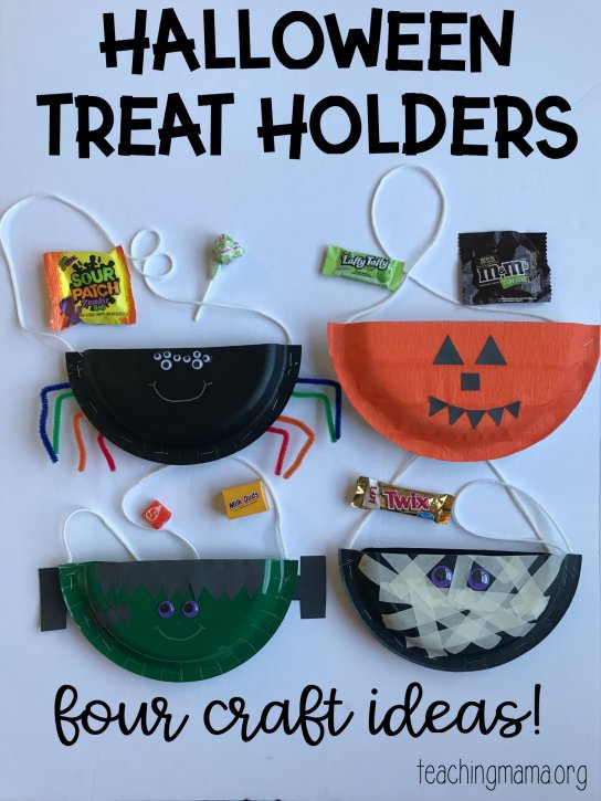 halloween-treat-holders.jpg