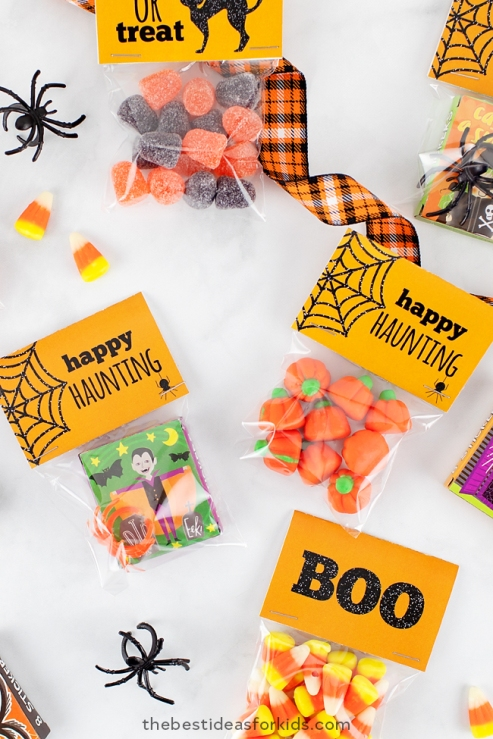 Halloween-Treat-Tag-Printables.jpg