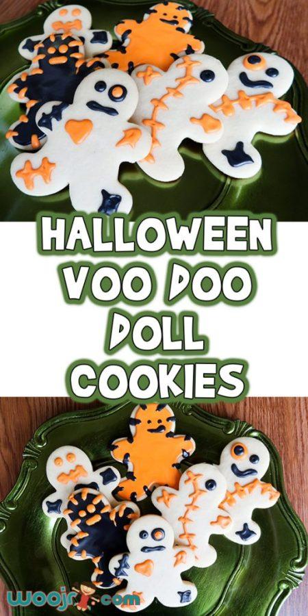 Halloween-VooDoo-Doll-Cookies.jpg