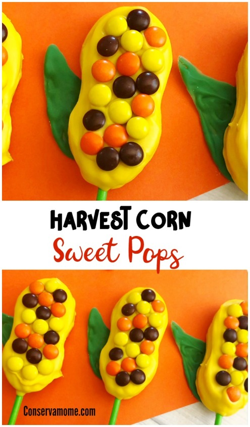 Harvest-Corn-Sweet-pops