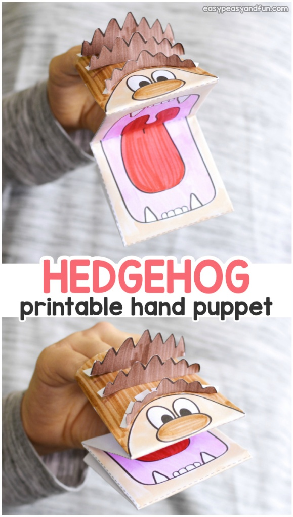 Hedgehog-Puppet-Printable-Template-Fall-Craft-for-Kids.jpg