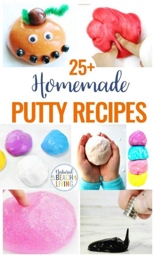 homemade-putty-recipes.jpg