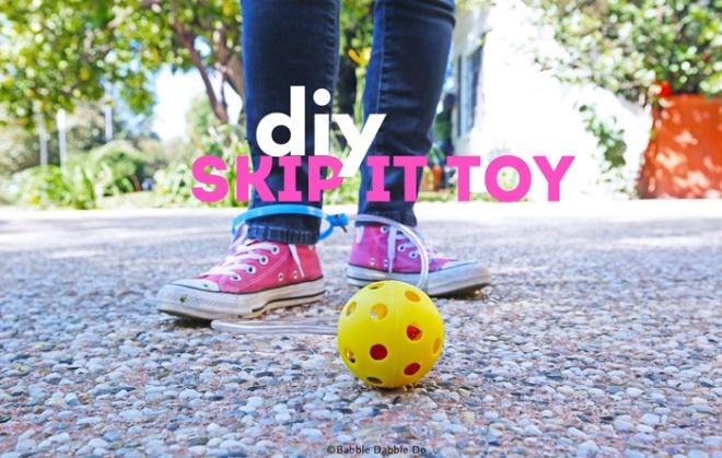 Homemade-toy-idea-DIY-Skip.jpg