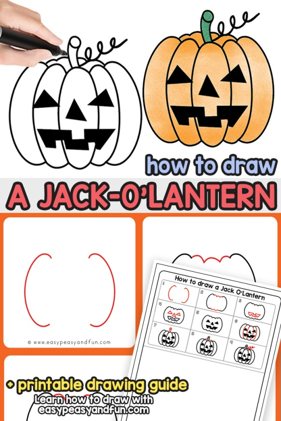 How-to-Draw-a-Jack-o-Lantern.jpg