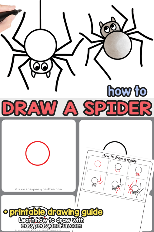How-to-Draww-a-Spider-Guided-Drawing-Lesson-for-Beginners.png