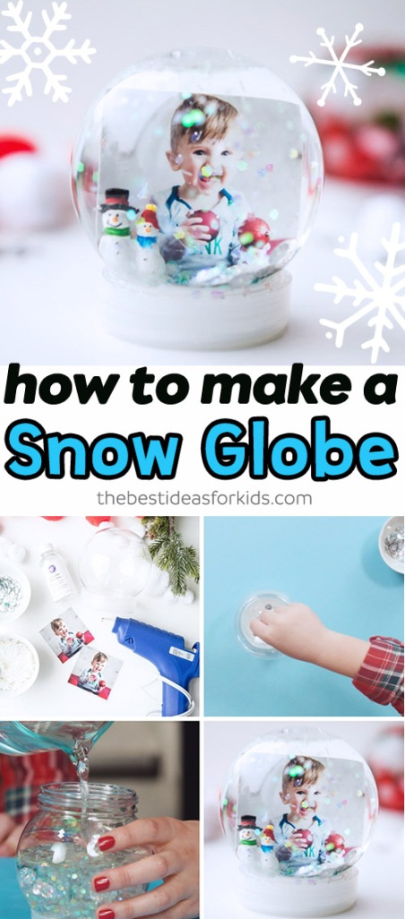How-to-Make-a-Homemade-Snow-Globe.jpg