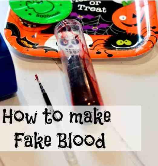 How-to-make-fake-blood.jpg