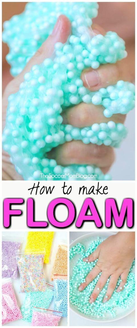how to make Floam Slime.jpg