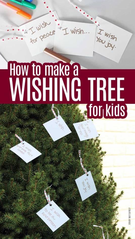 how-to-make-wishing-tree-pin.jpg