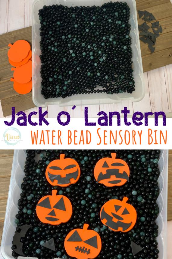 jack-o-lantern-sensory-bin.png