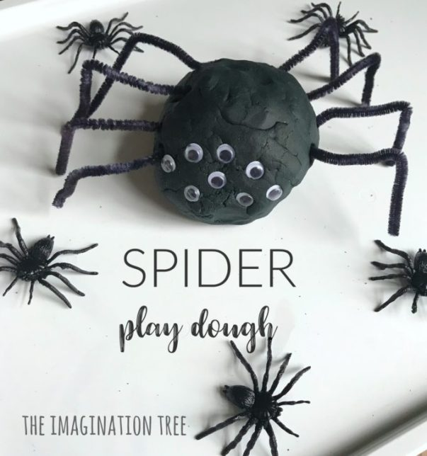 Jet-black-spider-play-dough.jpg
