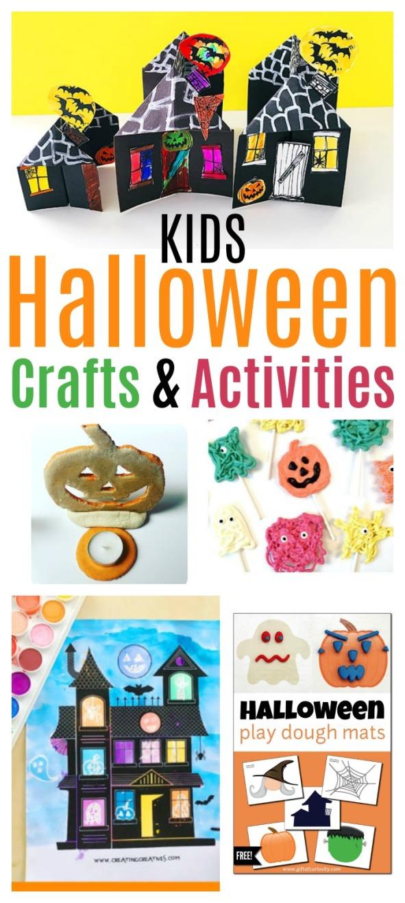 kids-Halloween-crafts-easy-ideas-and-activities.jpg