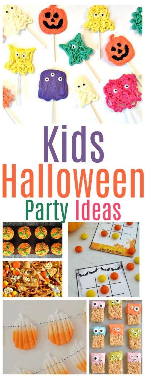 Kids-Halloween-Party-Ideas.jpg