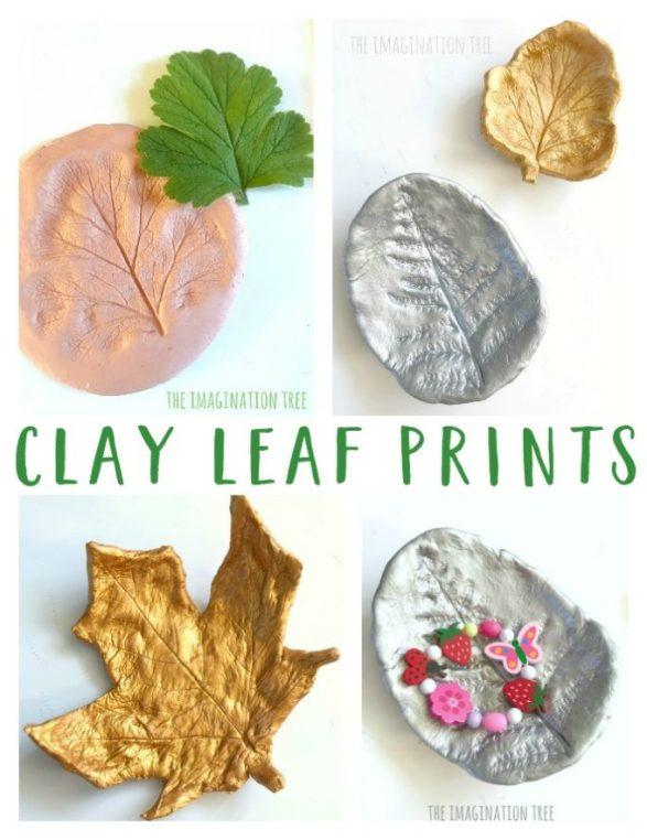 Leaf-Print-Bowls-Art-for-Kids.jpg