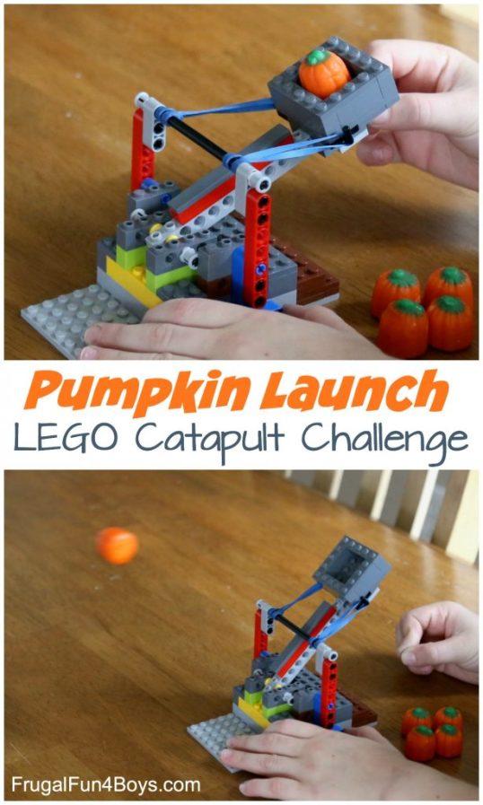 Lego-Pumpkin-Catapult