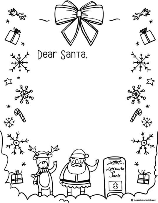 Letter-to-Santa-Template.jpg