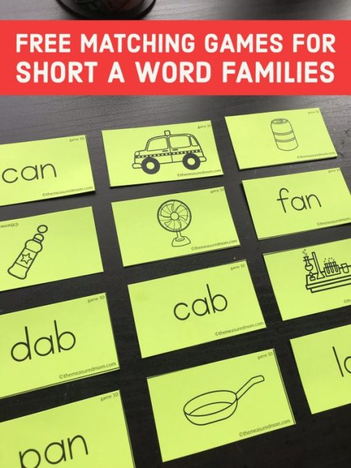Matching games for short a word.jpg