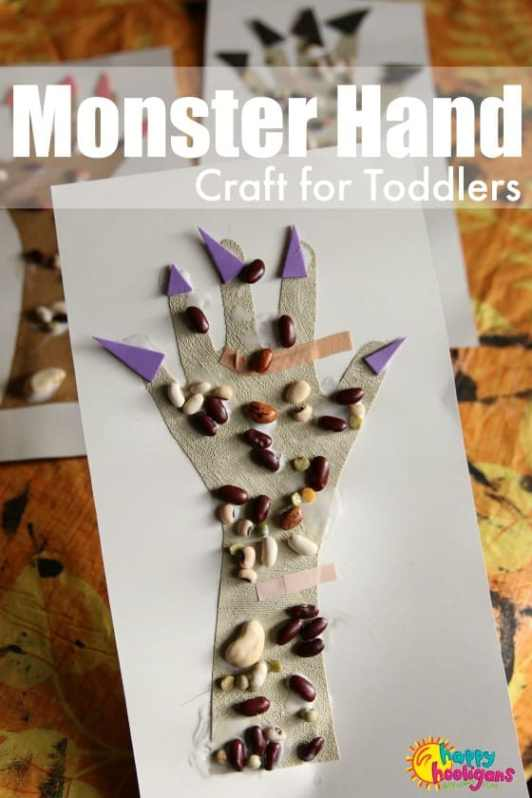 Monster-Hands-Halloween-Craft-for-Toddlers.jpg