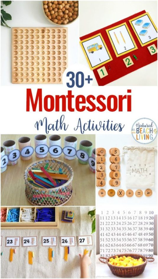 montessori-math-activities.jpg