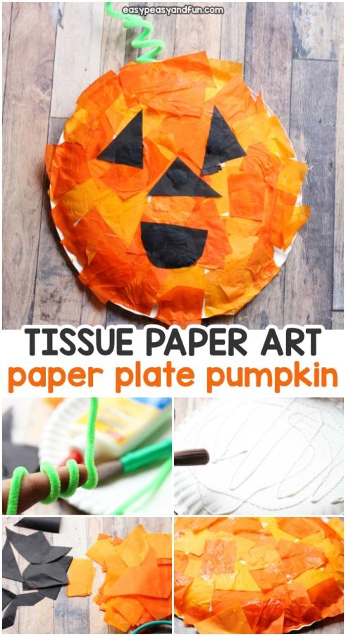 Mosaic-Pumpkin-Paper-Plate.jpg