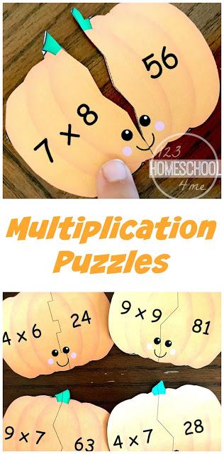 multiplication-pumpkin-math-puzzles.jpg