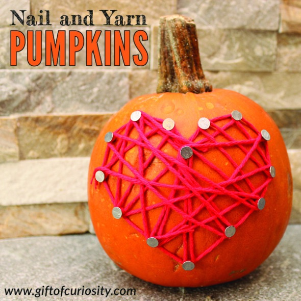Nail-and-yarn-pumpkins.jpg