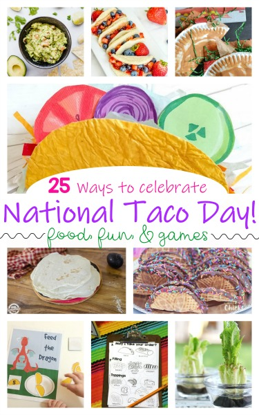 national-taco-day-recipes-activities.jpg