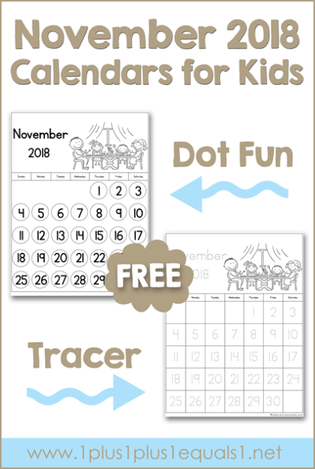 November-Printable-Calendars-for-Kids.png