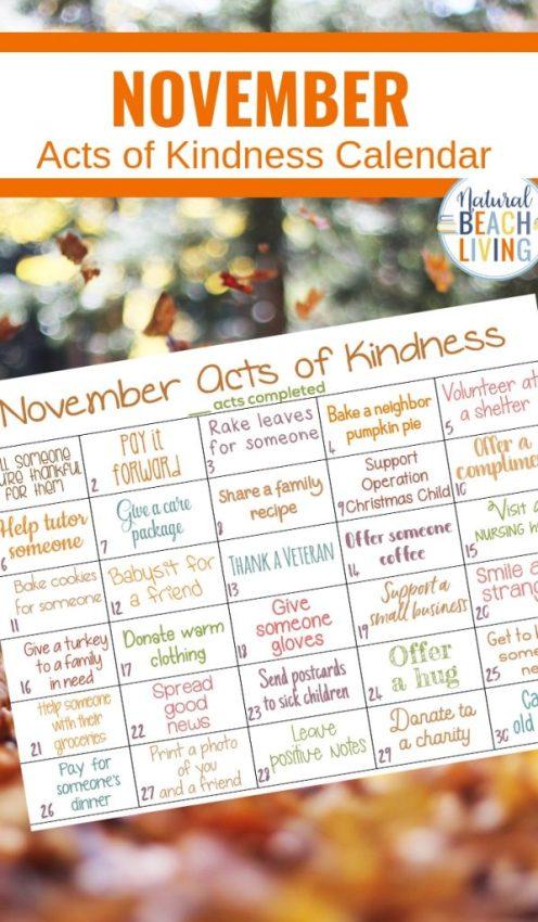November-Random-Acts-of-Kindness-Calendar.jpg