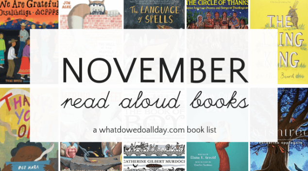 november-read-alouds.png