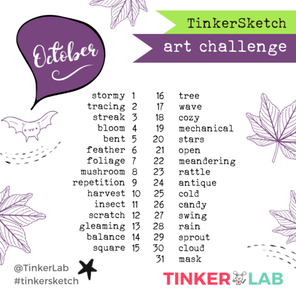 October-Art-Challenge-TinkerLab