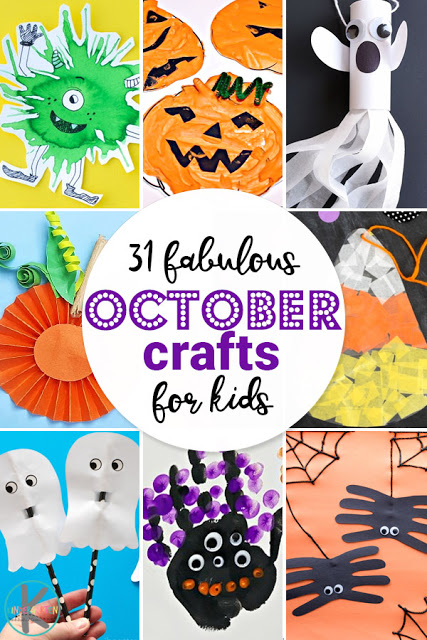 October-Crafts-for-Kids-Halloween