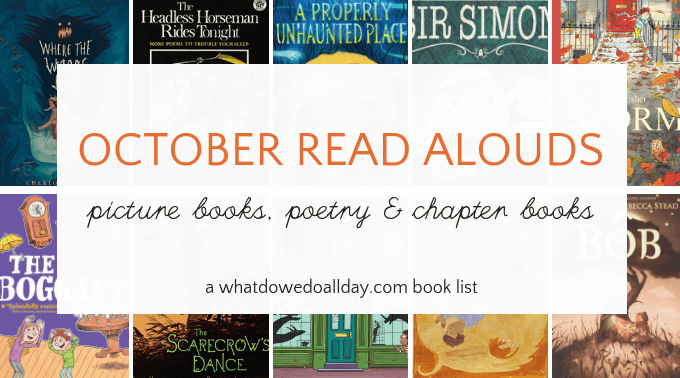 october-read-alouds