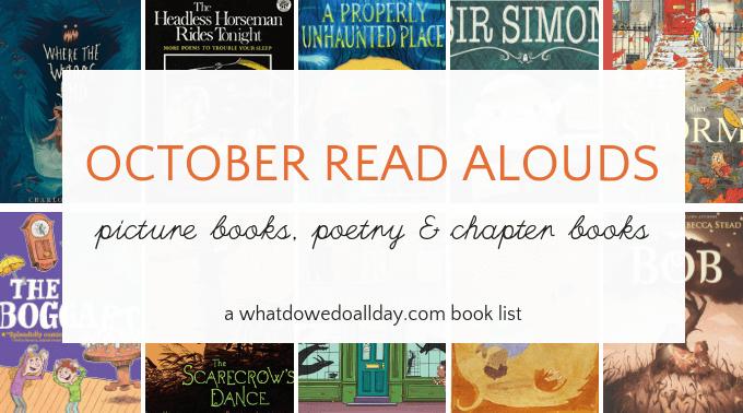 october-read-alouds