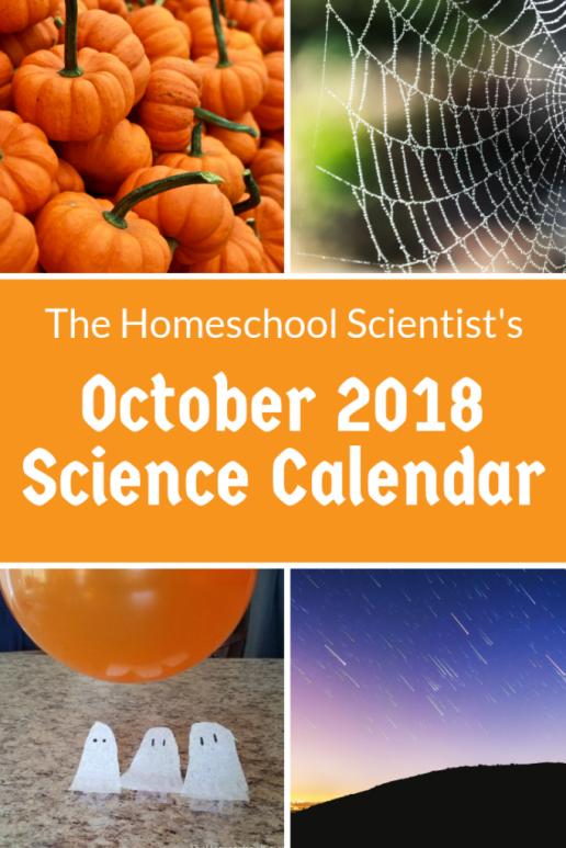 October-Science-Calendar