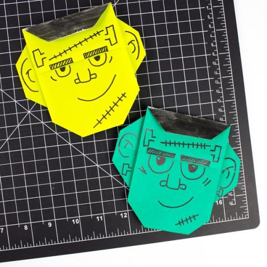 Origami Frankensteins.jpg