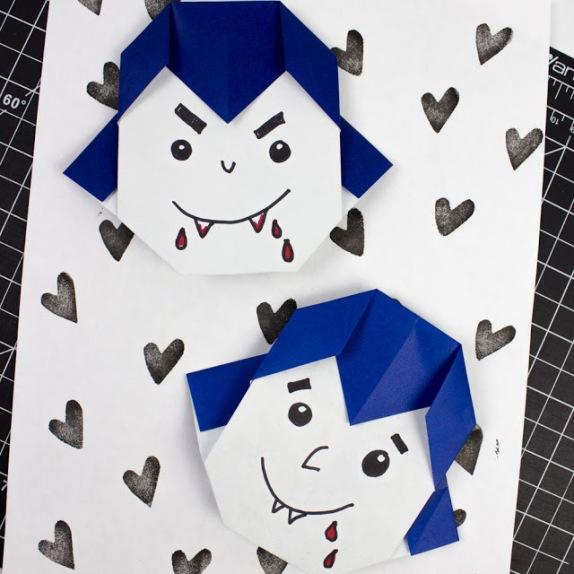 Origami Vampires.jpg