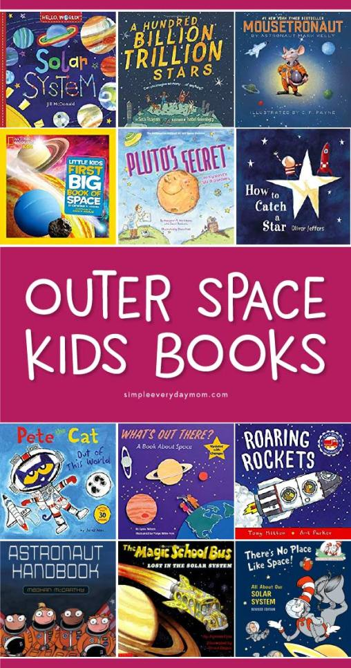 outer-space-books-for-kids.jpg