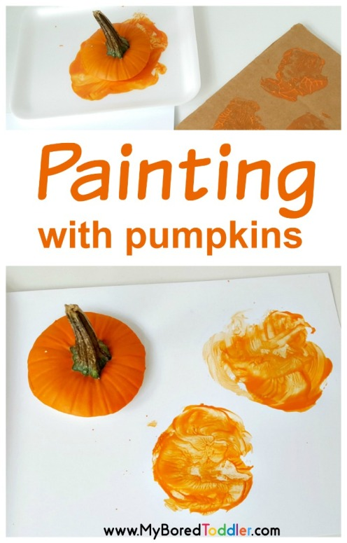 Painting-with-pumpkins-toddler-activity.jpg