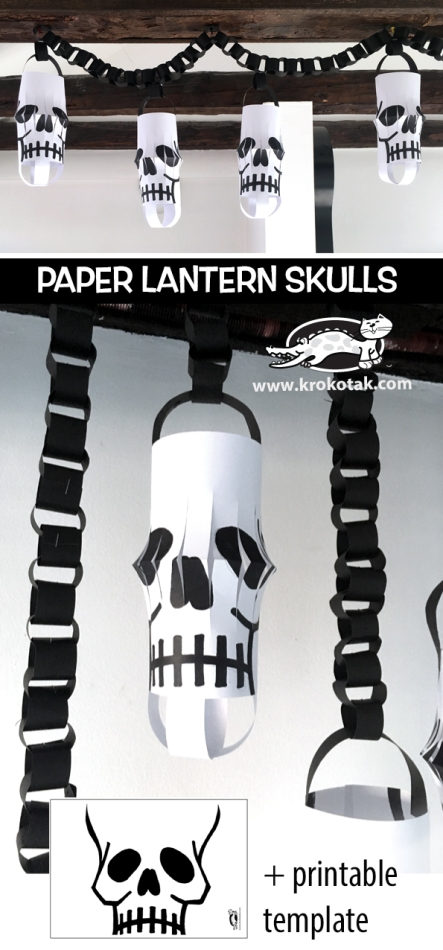 Paper Lantern Skuls.jpg