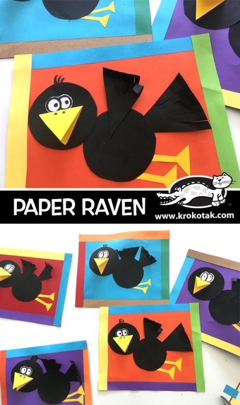 Paper Raven.jpg