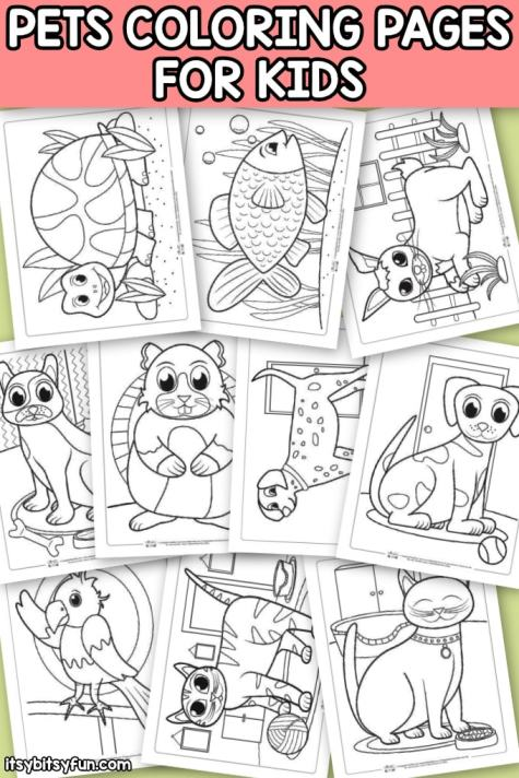 Pets-Coloring-Pages-for-Kids..jpg