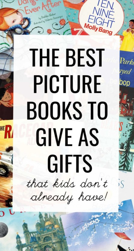 picture-books-gifts.jpg