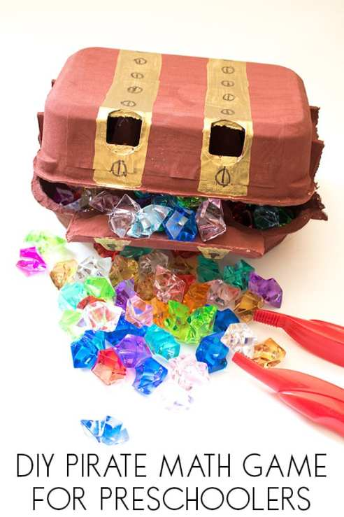 pirate-treasure-chest-gem-sorting-activity-for-preschoolers.jpg