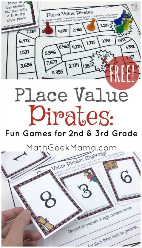 Place-Value-Pirates-Games.jpg